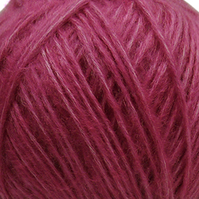 Photo of 'Fleur' yarn