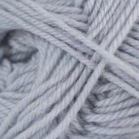 Photo of 'Merino 4-ply' yarn