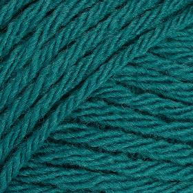 Photo of 'Mode Chunky' yarn