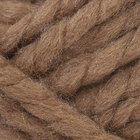 Photo of 'Pampas Mega Chunky' yarn
