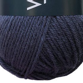 Photo of 'Pure Wool Aran' yarn