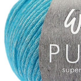 Photo of 'Purity' yarn