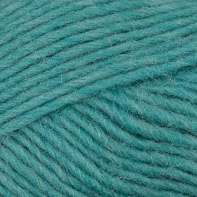 Photo of 'Ramsdale' yarn