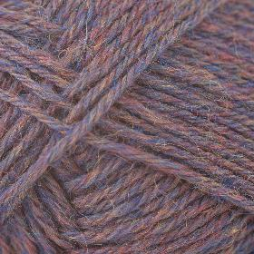 Photo of 'Roam' yarn