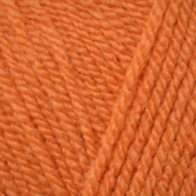 Photo of 'Supreme DK' yarn