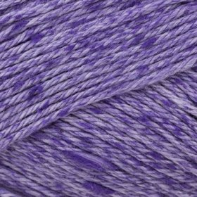 Photo of 'Supreme Luxury Cotton Silk' yarn