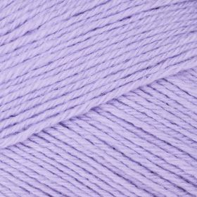 Photo of 'Bo Peep Luxury Baby 4-ply' yarn
