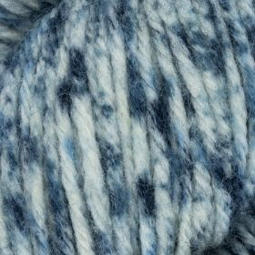 Photo of 'The Croft Shetland DK' yarn