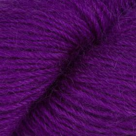 Photo of 'Wensleydale Gems' yarn