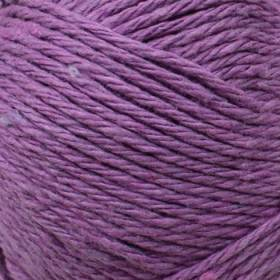 Photo of 'Home Cotton' yarn