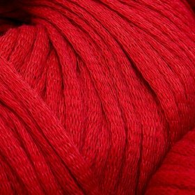 Photo of 'New Wave Yarn' yarn