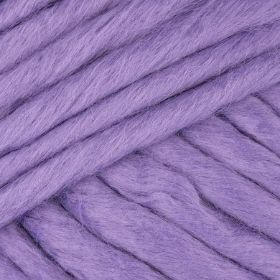 Photo of 'Urban' yarn