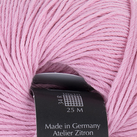 Photo of 'Echt' yarn