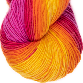 Photo of 'Singolo' yarn