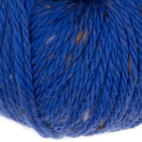 Photo of 'Tasmanian Tweed' yarn
