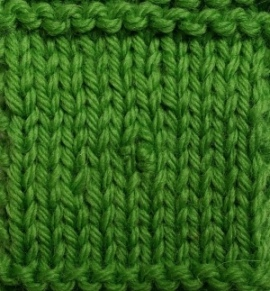 A compendium of yarn joins